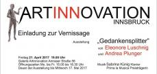vernissage-artinnovation1